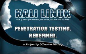 kalilinux_poster_640