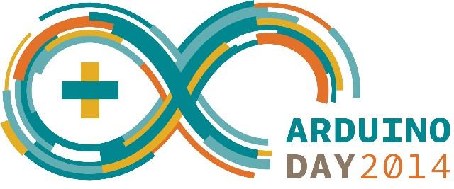 arduino-day-2014_640