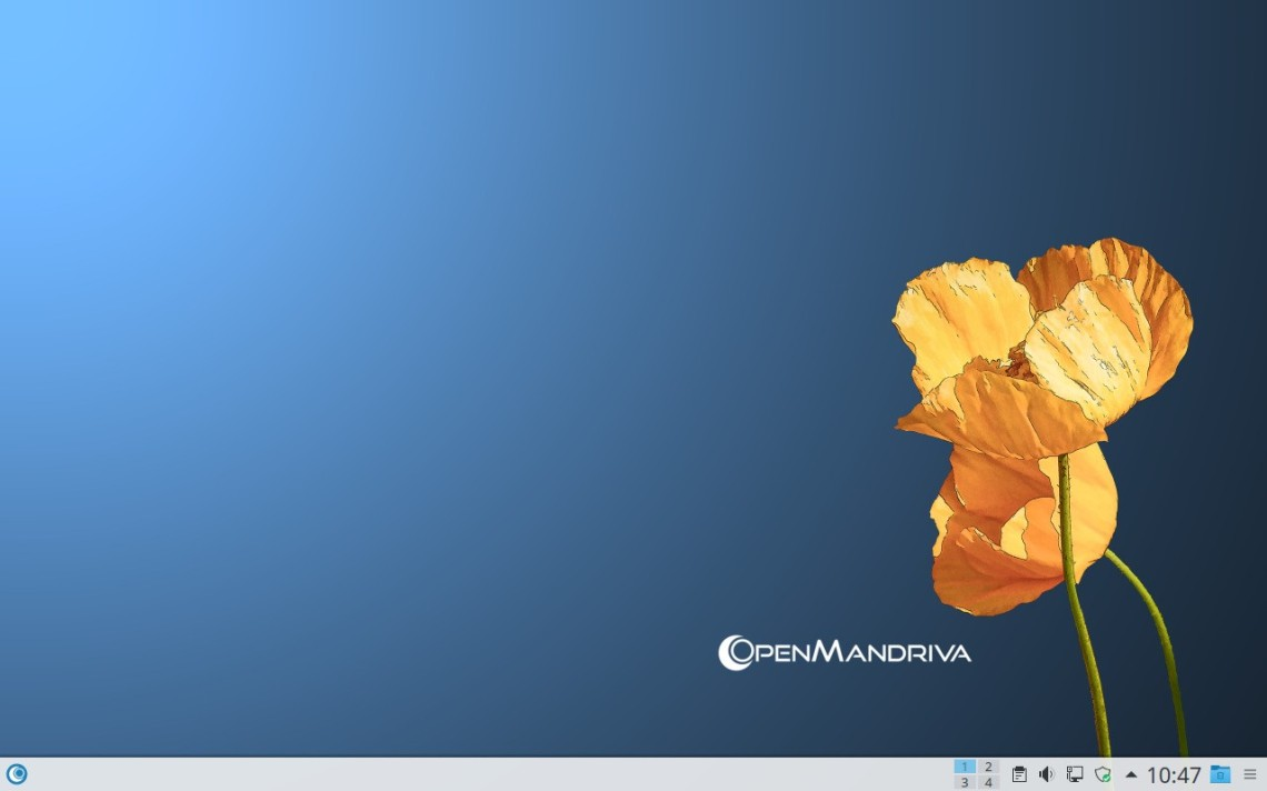 openmandriva-lx-3-0-goes-stable-with-kde-plasma-5-6-5-and-linux-kernel-4-6-5-507319-4